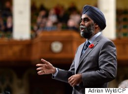 Tories Ask If Liberals Leading Troops Like 'Lambs To Slaughter'