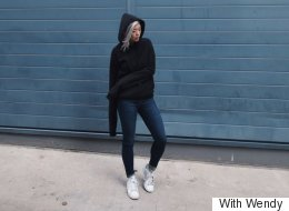 How To Make A Cozy Hoodie From Scratch