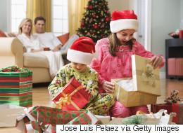 Les 15 jouets qui seront les plus demandés cette année pour Noël