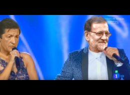Las claves de la semana: Rajoy hace la cobra (al PSOE)