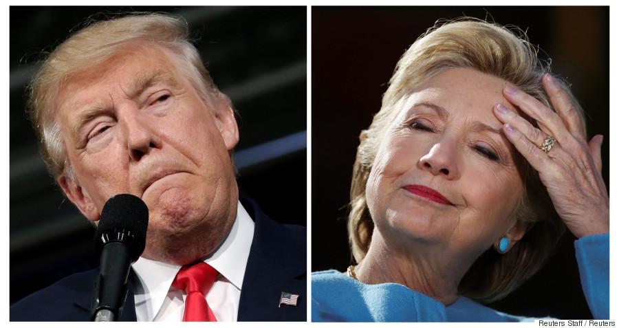 Le monde arabe entre indifférence et hostilité — Election américaine