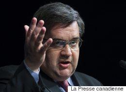 Nouvelles hausses de taxes pour la majorité des Montréalais
