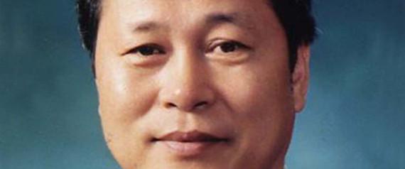 PARK SUNG JOO
