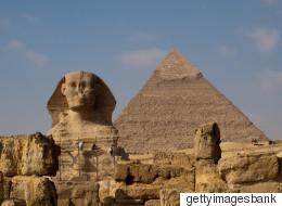 카이로의 역사에 숨겨진 비밀은 정말 흥미롭다
