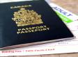 Canadian Air Travel Regulations Over Gender And Appearance Spark Concern Among Transgender Rights Advocates