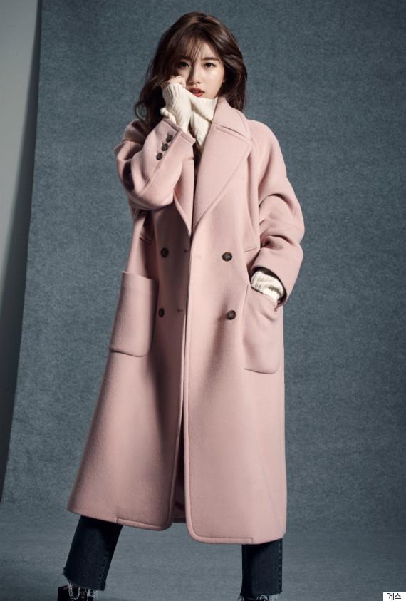 pinkcoatps