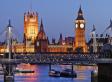 Democracy Demands a Richer Britain