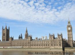 Brexit: Die Britische Regierung will das Parlament nicht abstimmen lassen
