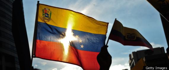 ECUADOR GAY TORTURE CLINICS