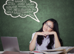 8 نصائح تساعدك على تعلم لغة جديدة دون أن تفقد عقلك!
