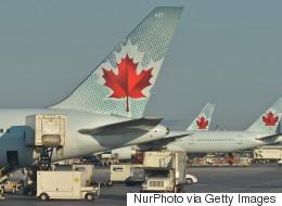 Canadian Accused Of Opening Plane Door Had Taken Cocaine: Lawyer