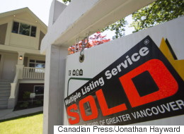Canada's Home Affordability Sees Worst Decline In 16 Years