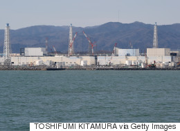 原子力の現実 〜 今や商業化前夜の核燃料サイクルと、夢の海水ウラン研究開発