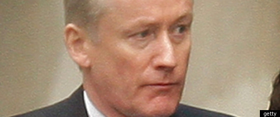 FRED GOODWIN