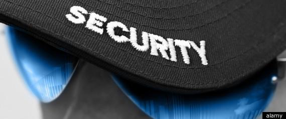 """Résultat de recherche d'images pour """"Security Firm"""""""