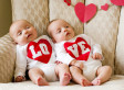 Valentine's Day Gifts For Parents And Kids, From Etsy
