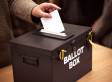 Why The Young Must Get Out And Vote Come 8 June
