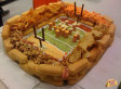 Super Bowl Food: 11 Amazing/Disgusting Snack Stadiums (PHOTOS)