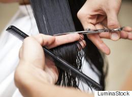 Un coiffeur professionnel sans se déplacer en salon de Montréal à Saguenay? C'est possible!