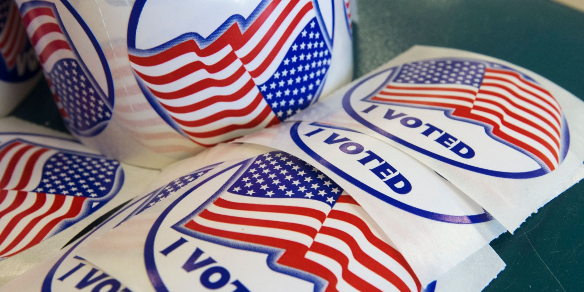 What Is The Electoral College How It Works And Why It Matters Huffpost