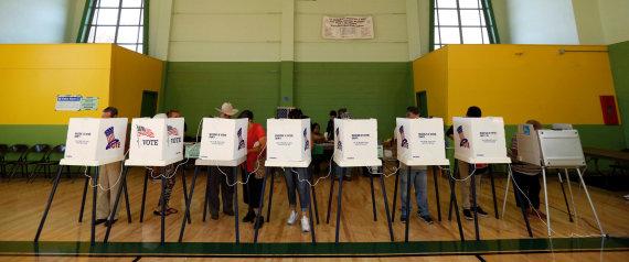 VOTACION LOS ANGELES