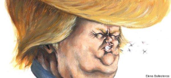 Y ahora qué, presidente Trump