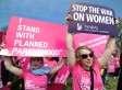 Komen Cuts Planned Parenthood Grants Months After Arrival Of New VP, Who Is Abortion Foe