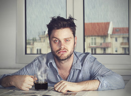 خدعوك فقالوا القهوة تساعد في إنقاص الوزن.. حقيقة 10 أساطير عن المشروب اللذيذ