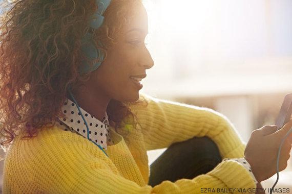 7 benefícios inegáveis de se ouvir música