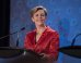kellie-leitch