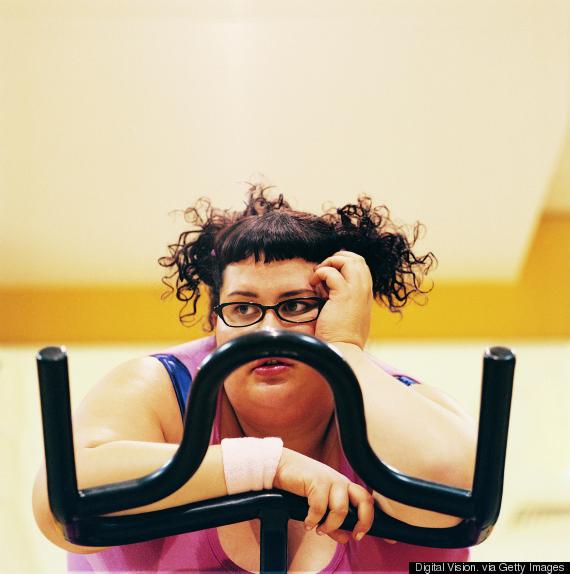 exercise genetic