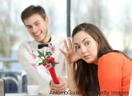 Les 10 pires idées pour un premier rendez-vous amoureux