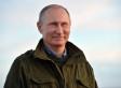 Putin: Los de la trama sexual contra Trump son