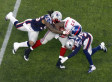 Super Bowl 2012: Giants, Patriots Faced Many Turning Points En Route To Indianapolis