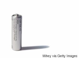 On sait enfin d'où vient le lithium