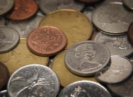 Pourriez-vous vivre avec 399$ par mois?