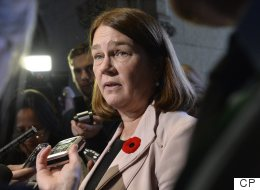 'Long Past Time' Country Deals With Drug Overdose Crisis: Philpott