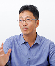 kawashimasan