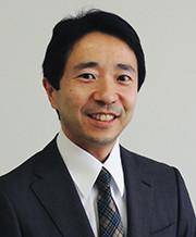 washidasan