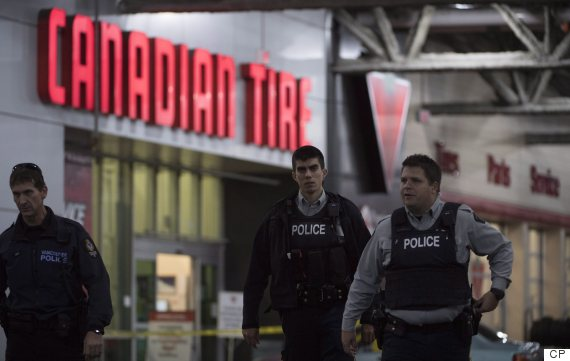 vancouver stabbing canadian tire