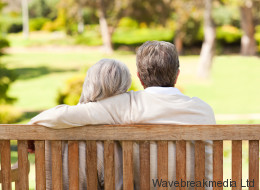 Un secondo infarto è prevenibile anche con lo stile di vita. Lo dimostra la ricerca