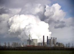 Paris verpflichtet: Deutschland muss die G20 klima- und energiepolitisch führen