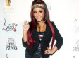 Snooki Not Pregnant But Refuses To Vote For Chris Christie For President