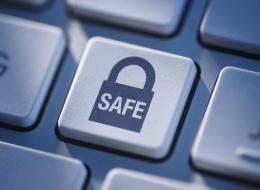 يجمعون معلومات عن حياتك من خلال الإنترنت.. إليك 10 طرق لحماية خصوصيتك