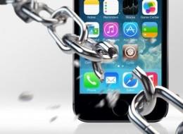 هل الـJail Break وRooting خطر على الهواتف الذكية؟