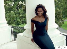 Retour sur l'évolution capillaire de Michelle Obama à l'occasion de son 53e anniversaire