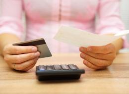 كيف تنفق راتبك وعلى ماذا؟ .. 10 نصائح تساعدك على الاستفادة من دخلك الشهري