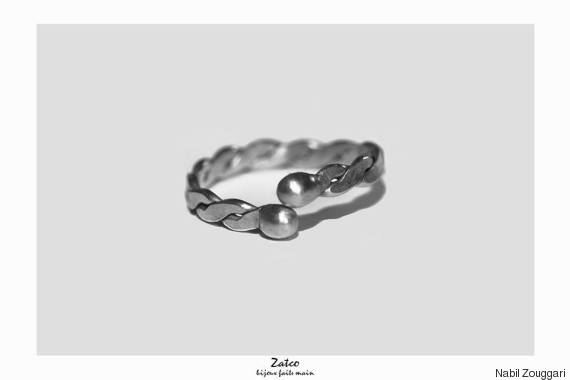 bijoux walid