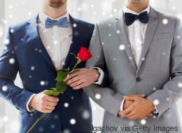 Eingetragene Lebenspartnerschaft: Die Bedeutung und der Unterschied zur Ehe
