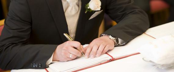 WEDDING OFFICE